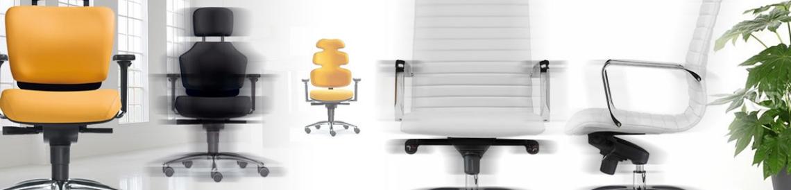Sitmate - zu unseren Bürostühlen